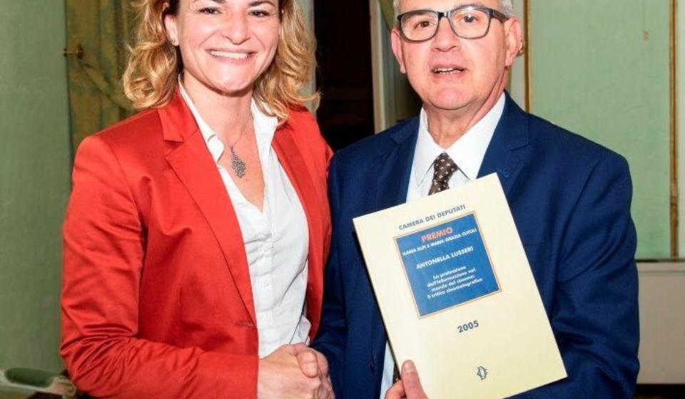 Firmato il protocollo per la tutela delle vittime di violenza